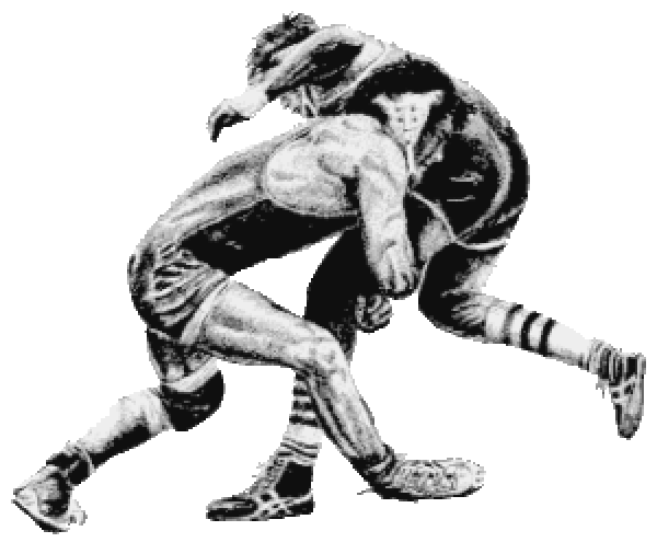 Folk wrestling clipart picture royalty free download Folk Wrestling Clipart Transparent Png Images Vector, Clipart, PSD ... picture royalty free download