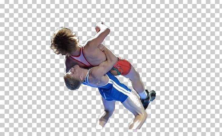 Folk wrestling clipart png library Folk Wrestling Utah Valley University USA Wrestling Wyoming PNG ... png library