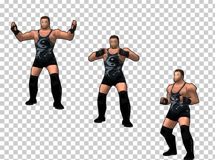 Folk wrestling clipart vector black and white library Folk Wrestling Shoulder Action & Toy Figures Material PNG, Clipart ... vector black and white library