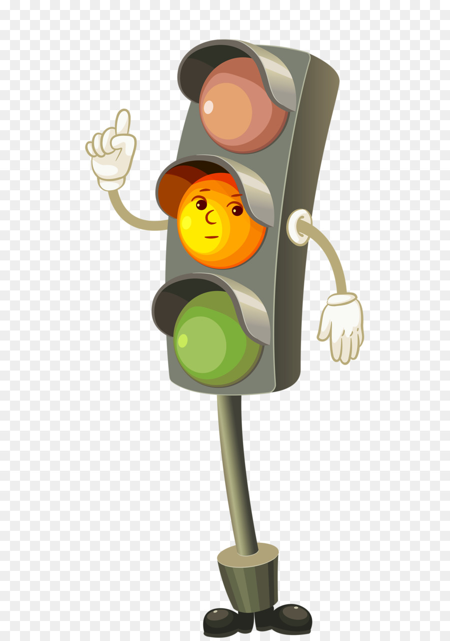 Follow the light clipart image freeuse Traffic Light Cartoon clipart - Illustration, Road, Graphics ... image freeuse