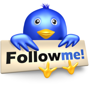 Folow me cliparts. Free follow download clip