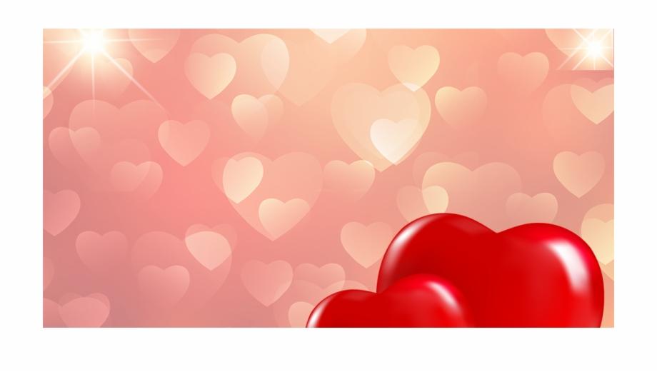 Fondo de corazones clipart. Png free images download