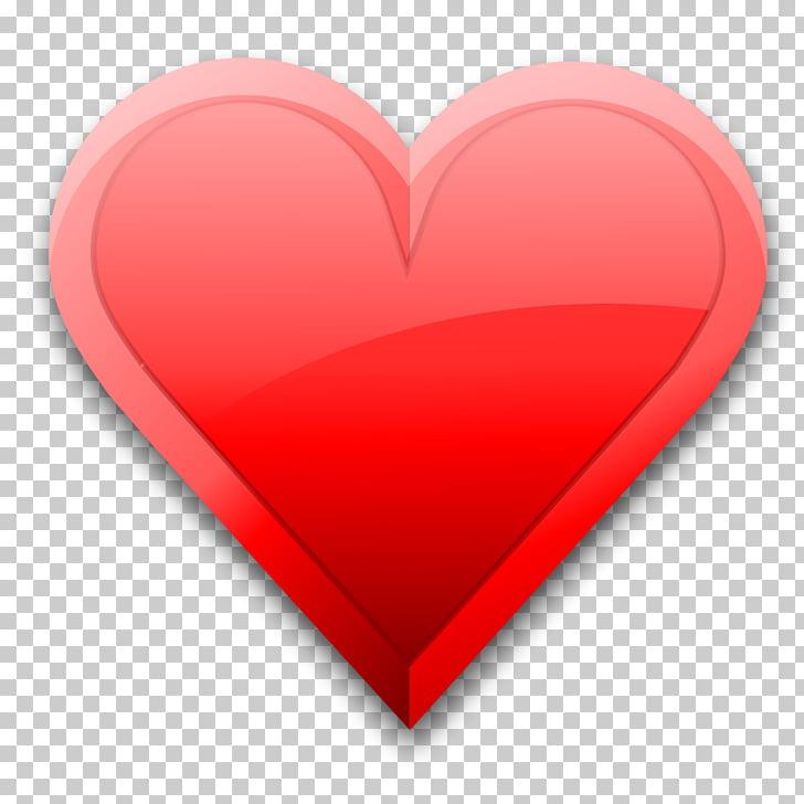 Fondo de corazones clipart. Coraz n amor d