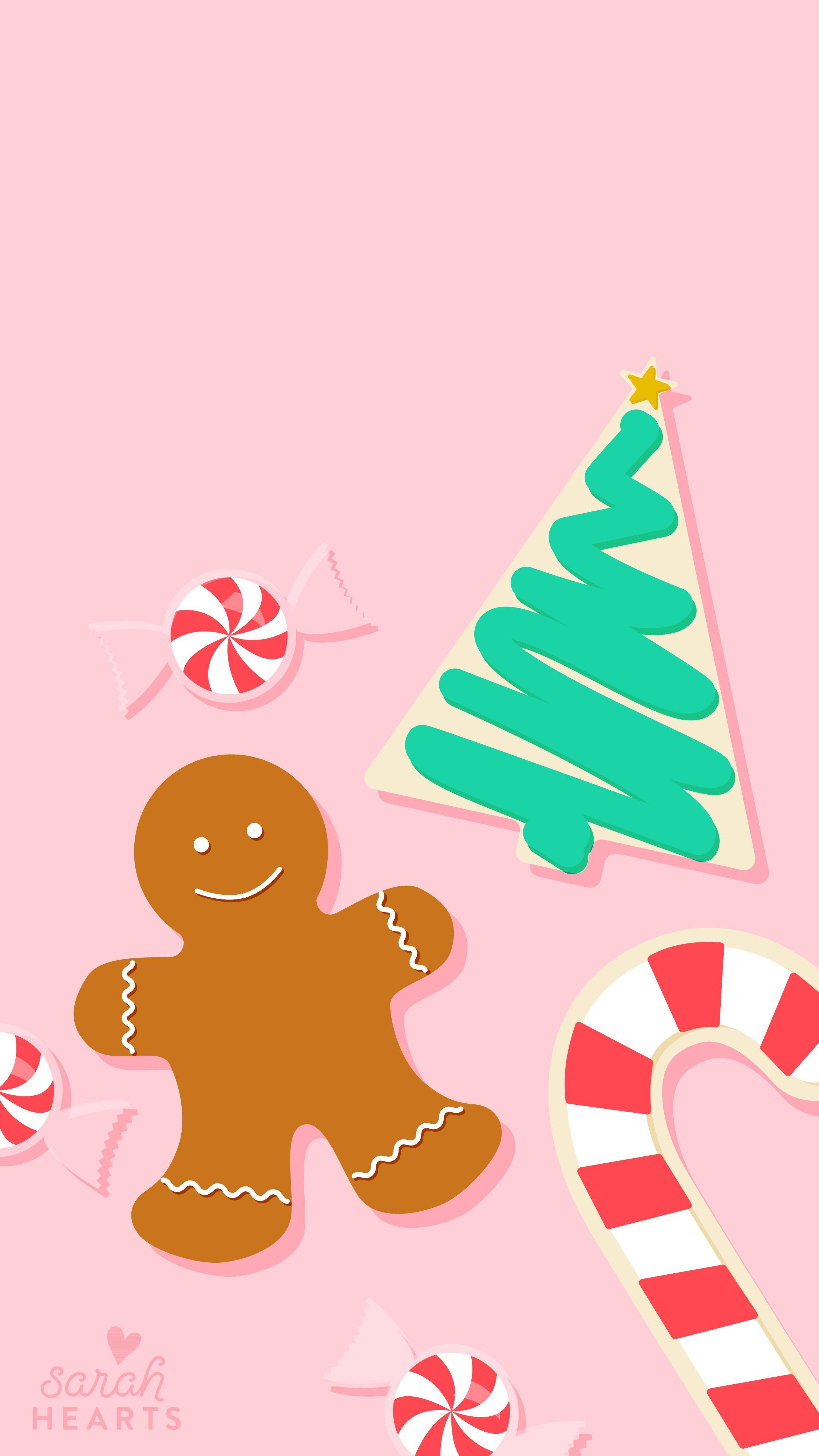 Fondo navide o clipart graphic library Pin de Emilia en Fav | Fondo de pantalla navideño, Fondo navideño y ... graphic library