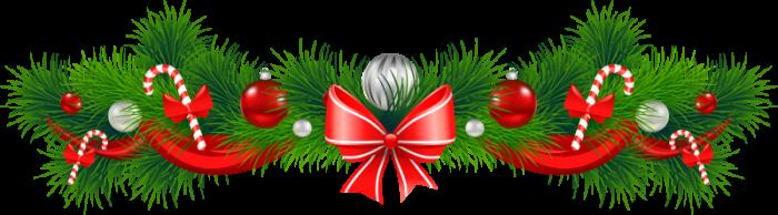 Fondo navide o clipart banner free download Fondos Navidad Png Vector, Clipart, PSD - peoplepng.com banner free download
