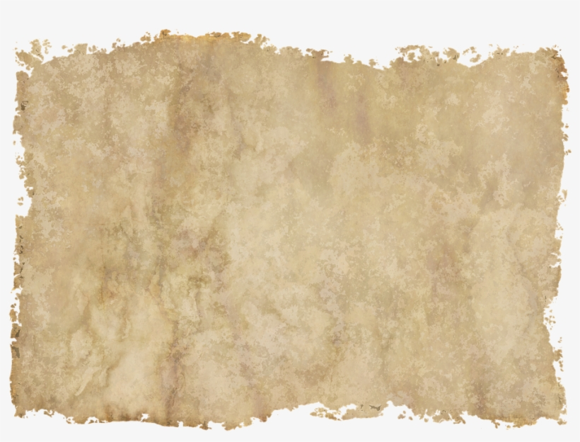 Fondo pergamino clipart clipart free stock Paper, Texture, Old, Structure, Parchment, Yellow, - Fondo Papel ... clipart free stock