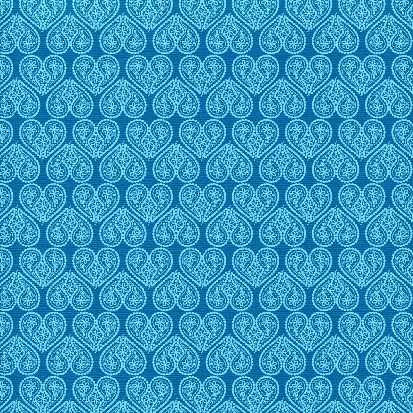 Fondos azules clipart clip art transparent stock Fondos del Clipart de Frozen.   Papel Digital Variado   Fondos ... clip art transparent stock