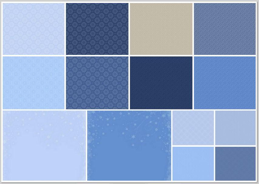Fondos azules clipart clipart free Fondos del Clipart Navidad en Tonos Azules. - Ideas y material ... clipart free