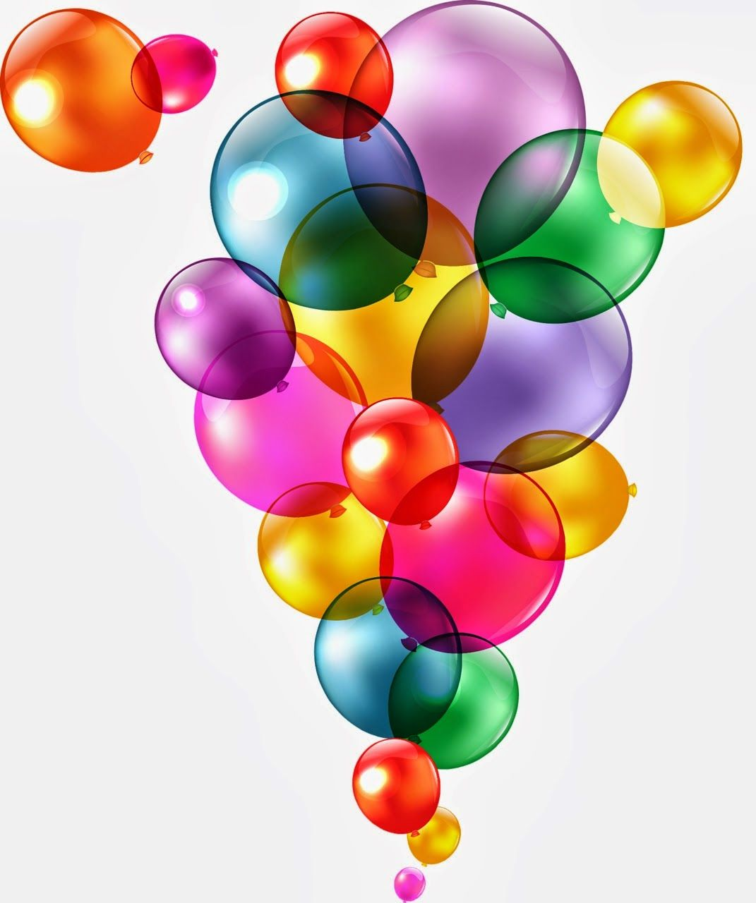 Fondos de cumplea os clipart png fondos de cumpleaños vintage - Buscar con Google | valentines stuff ... png