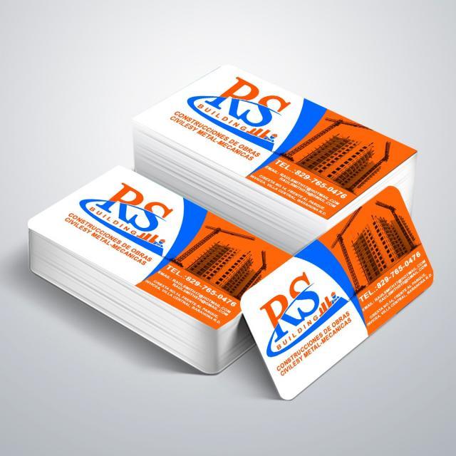 Fondos para tarjetas de presentacion clipart. Png vectores psd e