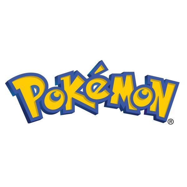 Clipart font generator free download Pokemon Font - Pokemon Font Generator free download