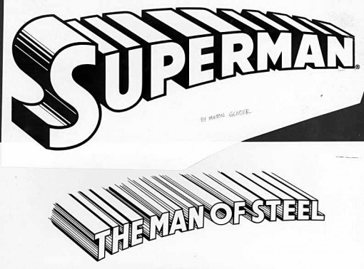 Font clipart generator clip library Free Superman Font Generator, Download Free Clip Art, Free Clip Art ... clip library
