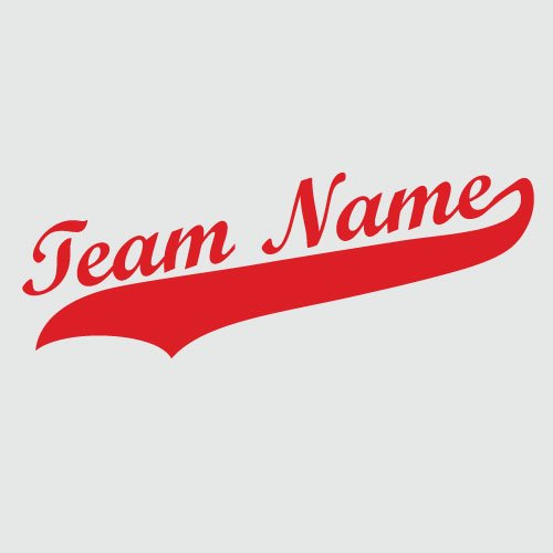 Font online clipart vector Is there a free online generator for baseball logos like this? Or a ... vector