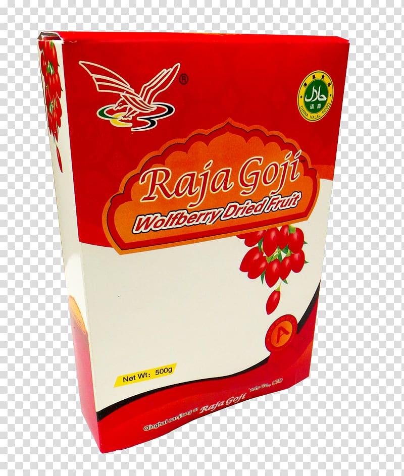 Food additive clipart freeuse stock Flavor Preservative Food additive Sugar, goji transparent background ... freeuse stock
