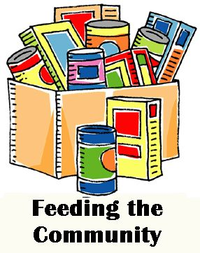 Food bank clip art clip art free library 17 Best images about Food Drive on Pinterest | Food bank ... clip art free library