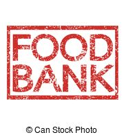 Food bank clip art clip free Food bank Clipart and Stock Illustrations. 1,880 Food bank vector ... clip free