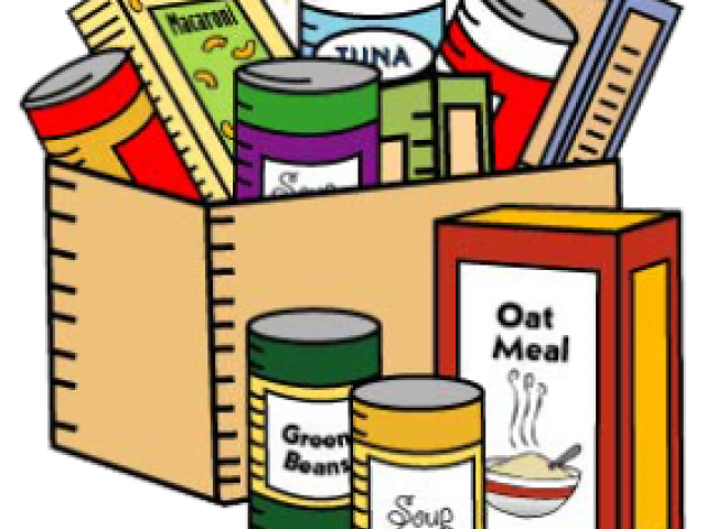 Food bank clipart banner freeuse stock Food Bank Clipart 4 - 1024 X 802 | carwad.net banner freeuse stock
