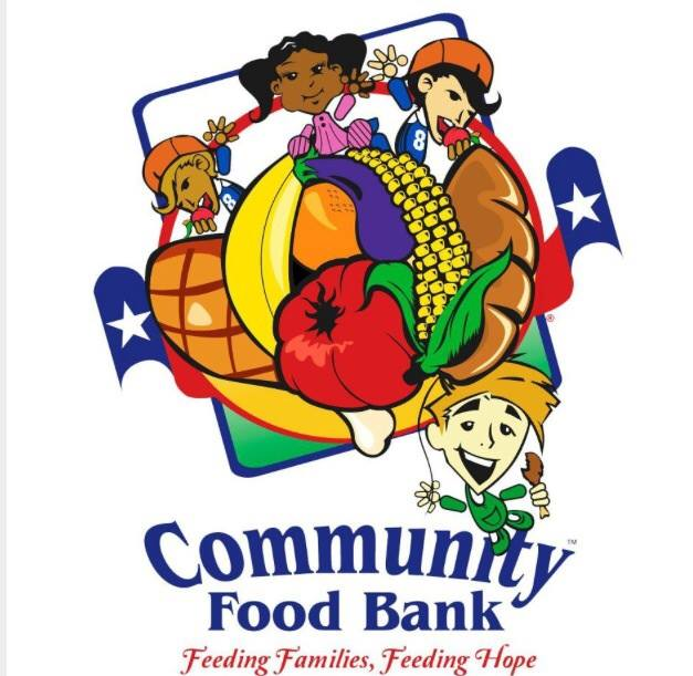 Food bank clipart clipart free download Community Food Bank - FoodPantries.org clipart free download