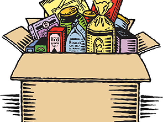 Food bank clipart clip freeuse library Food Bank Clipart 12 - 500 X 575 | carwad.net clip freeuse library