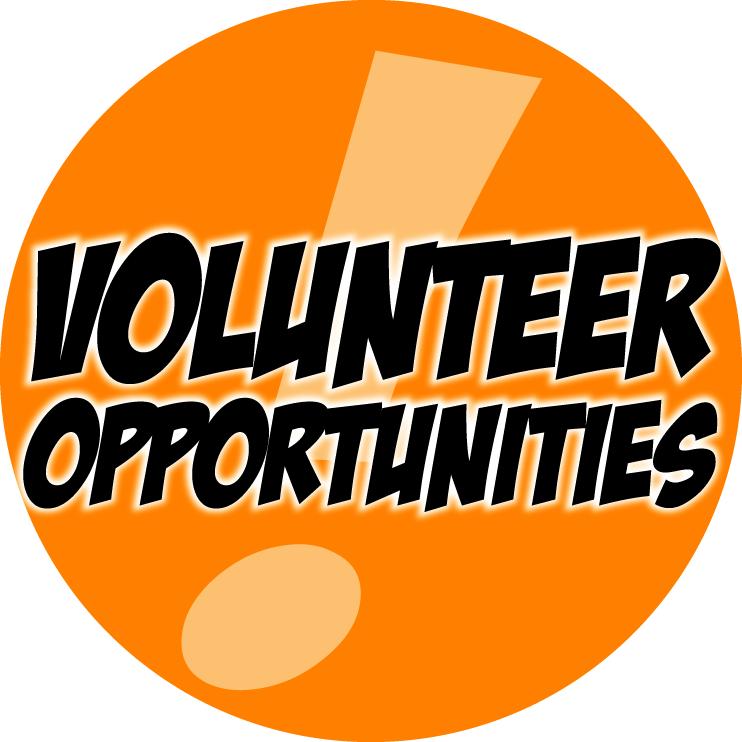 Food bank clipart jpg royalty free stock Volunteer Opportunities for Teens! - Spire Web Design jpg royalty free stock