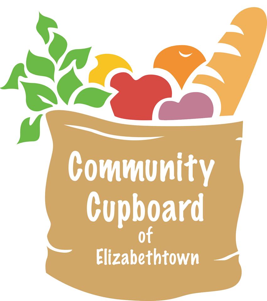 Food bank clipart image freeuse download Community Cupboard of Elizabethtown - FoodPantries.org image freeuse download
