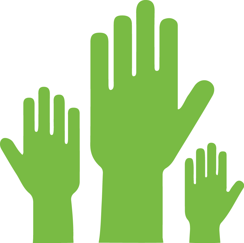 Food bank clipart free svg free download Volunteer Opportunities - Oregon Food Bank svg free download
