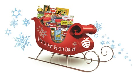 Food bank drive clipart graphic freeuse download Holiday Food Drive - Ottawa Food Bank graphic freeuse download