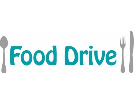 Food bank drive clipart clipart freeuse 17 Best images about PTA Food Drive on Pinterest | Food bank, Food ... clipart freeuse