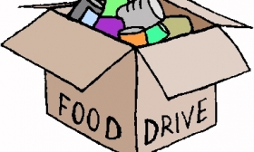 Food bank drive clipart jpg free download The community is helping the Food Bank of Corpus Christi, learn ... jpg free download