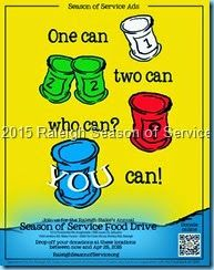 Food bank drive clipart clip art royalty free 17 Best ideas about Food Drive on Pinterest | Food bank, Homemade ... clip art royalty free