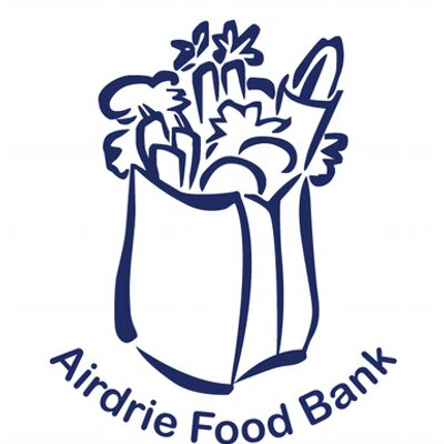 Food bank drive thank you clipart png download Airdrie Food Bank on Twitter: