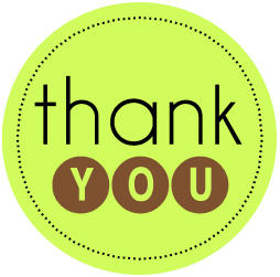 Food bank drive thank you clipart clip library stock Food bank drive thank you clipart - ClipartFox clip library stock