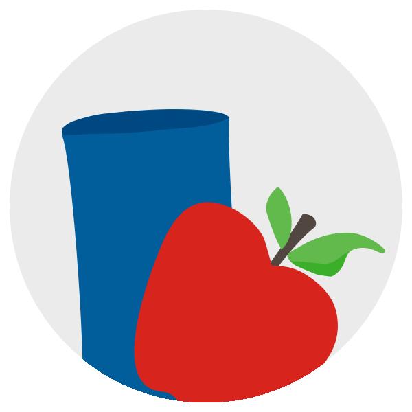 Food bank drive thank you clipart vector download Donate Choice Abbotsford | Food Bank Abbotsford Food Bank vector download