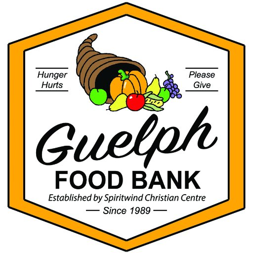 Food bank drive thank you clipart png transparent stock Guelph Food Bank on Twitter: