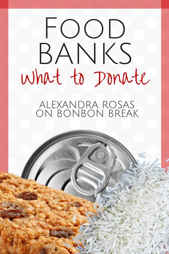 Food bank drive thank you clipart picture black and white stock 17 Best images about Food Bank Ideas on Pinterest | Random acts ... picture black and white stock