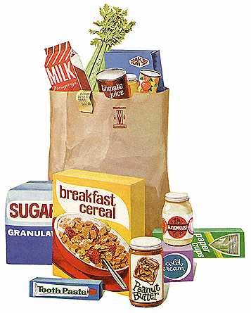 Food bank drive thank you clipart clipart royalty free library The Sag Harbor Community Food Pantry, Inc. - HOW TO DONATE OR ... clipart royalty free library