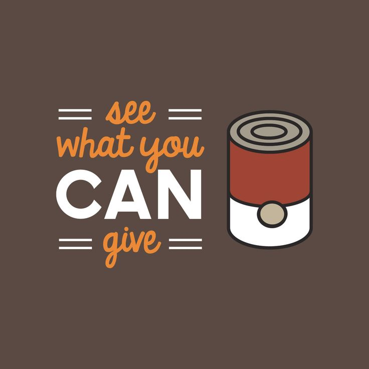 Food bank drive thank you clipart png freeuse 17 Best ideas about Food Drive on Pinterest | Food bank, Homemade ... png freeuse