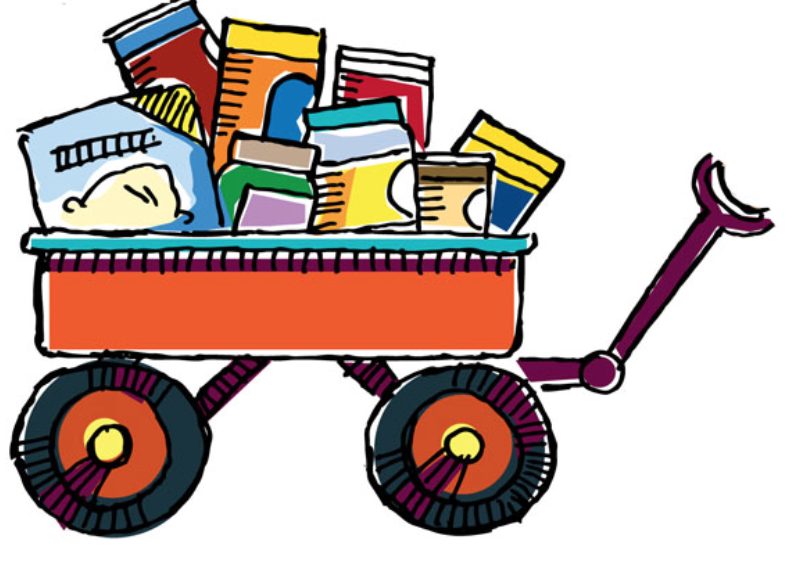 Food bank drive thank you clipart clipart library library Food bank drive thank you clipart - ClipartFox clipart library library