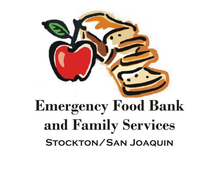 Food bank of virginia clipart graphic freeuse library Stockton CA Food Pantries | Stockton California Food Pantries ... graphic freeuse library