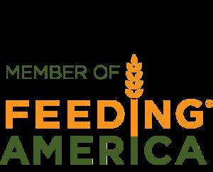 Food bank of virginia clipart clip royalty free stock Los Angeles Regional Food Bank – Fighting Hunger. Giving Hope. clip royalty free stock