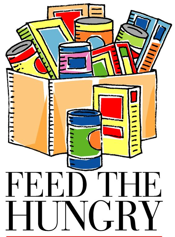 Food bank of virginia clipart clip freeuse library Food bank of virginia clipart - ClipartFest clip freeuse library