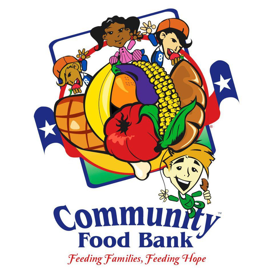Food bank of virginia clipart png transparent Fort Worth TX Food Pantries | Fort Worth Texas Food Pantries, Food ... png transparent