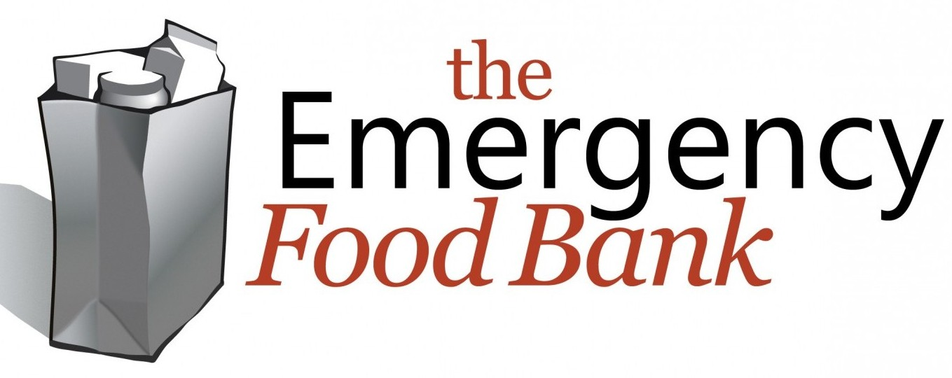 Food bank of virginia clipart image library stock Emergency Images | Free Download Clip Art | Free Clip Art | on ... image library stock