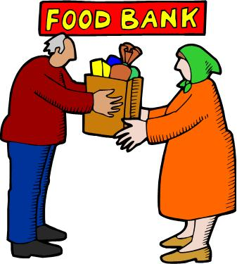Food bank of virginia clipart png library Free Premium Cliparts - ClipartFest png library