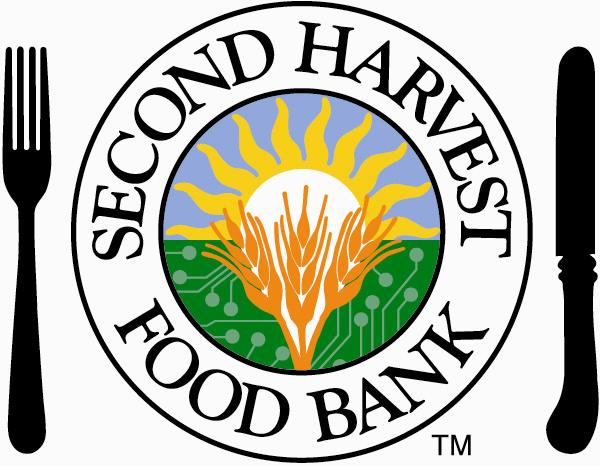 Food bank of virginia clipart clip freeuse Bringing Hope to the Table - Fight Hunger - Kroger - In Local ... clip freeuse