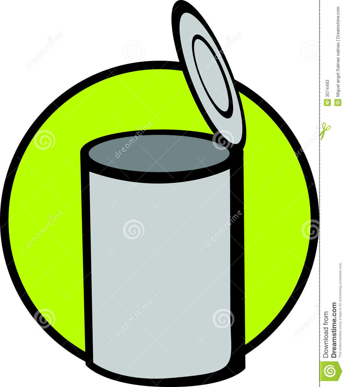 Food can clipart png library stock Canned Food Clipart | Clipart Panda - Free Clipart Images png library stock