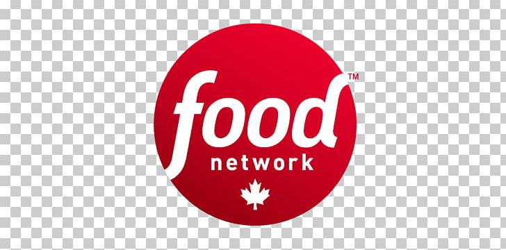 Food channel clipart