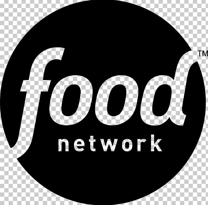 Food channel clipart jpg black and white Food Network Cooking Channel Television Brunch PNG, Clipart, Brunch ... jpg black and white
