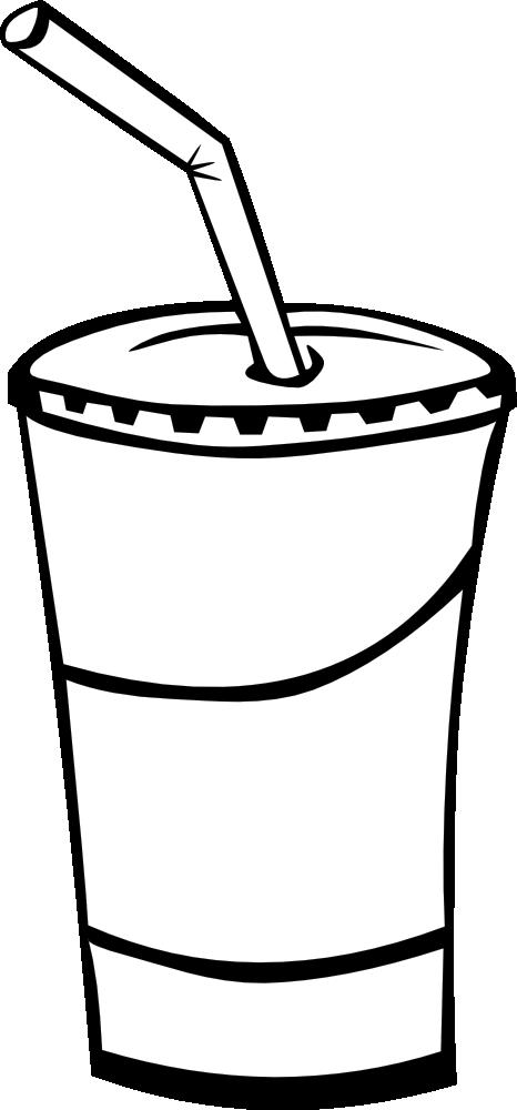 Food clipart blackline jpg free download Black And White Food Clipart | Free Download Clip Art | Free Clip ... jpg free download