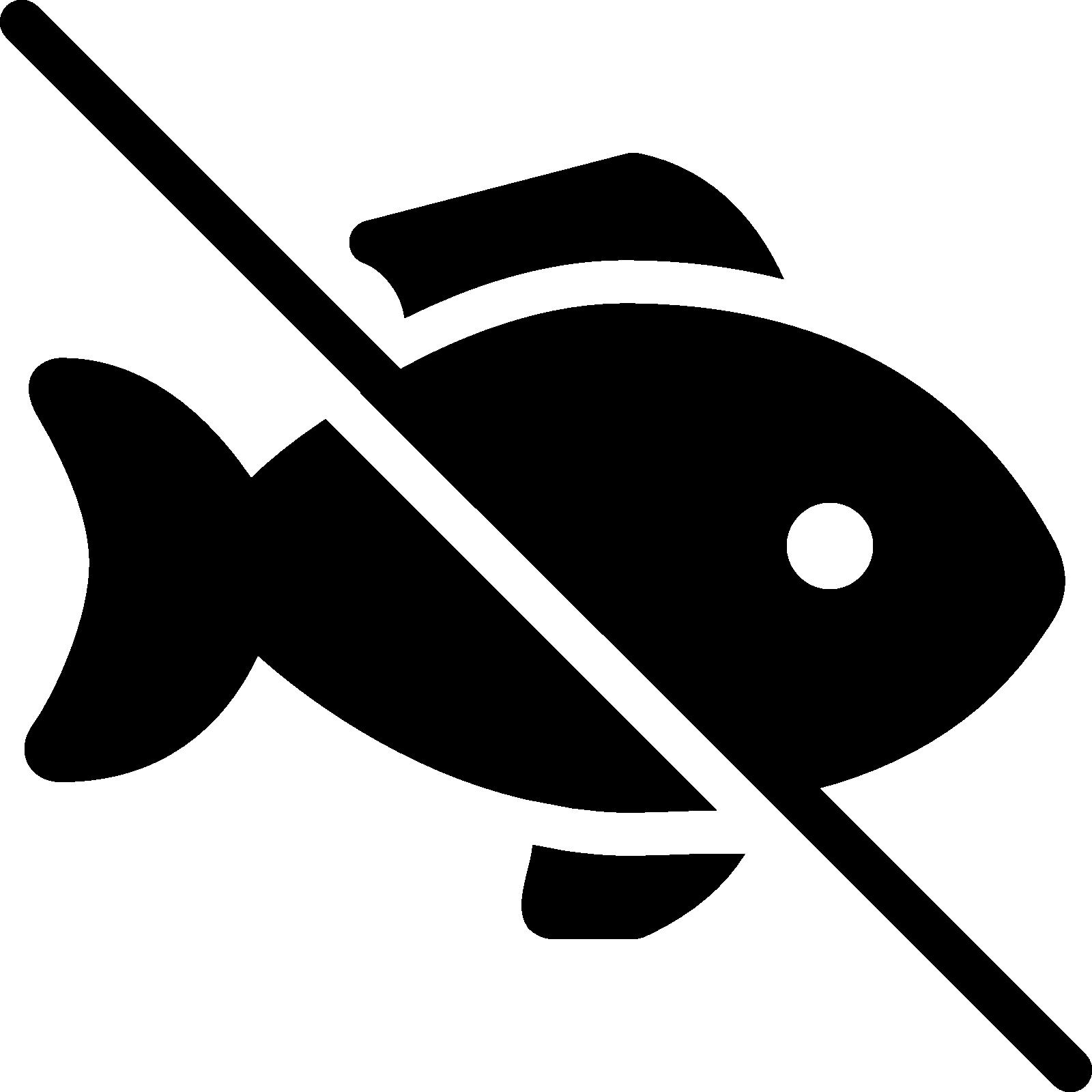 Food clipart fish clip free 31+ Best Pet Fish Food clip free